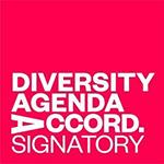 DiversityAgenda_AccordSignatory_web.jpg#asset:3403