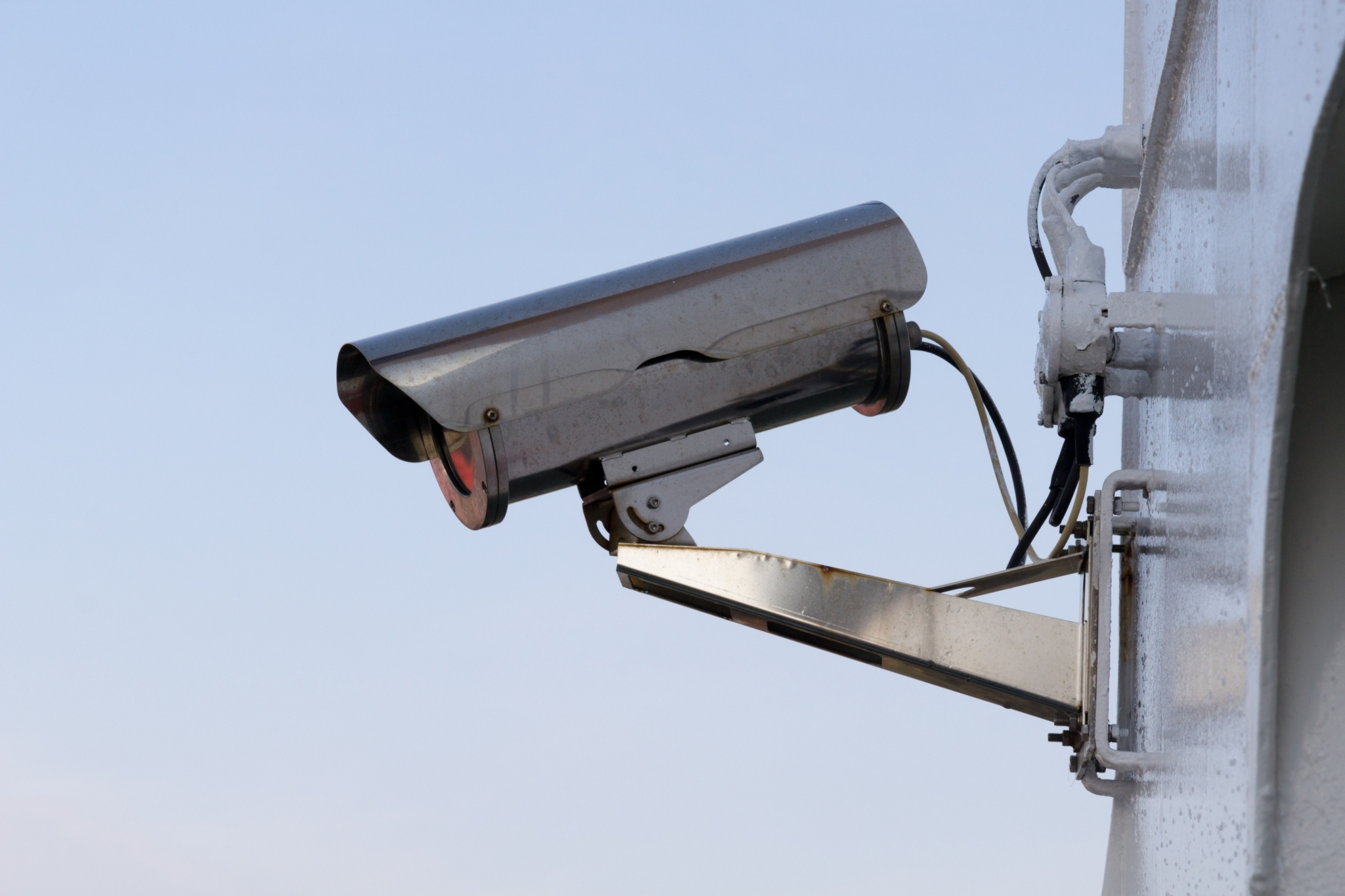 Security-Camera.jpg#asset:2374