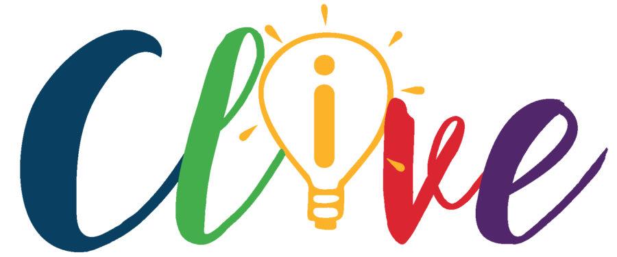 Clive Logo Rgb Largersize