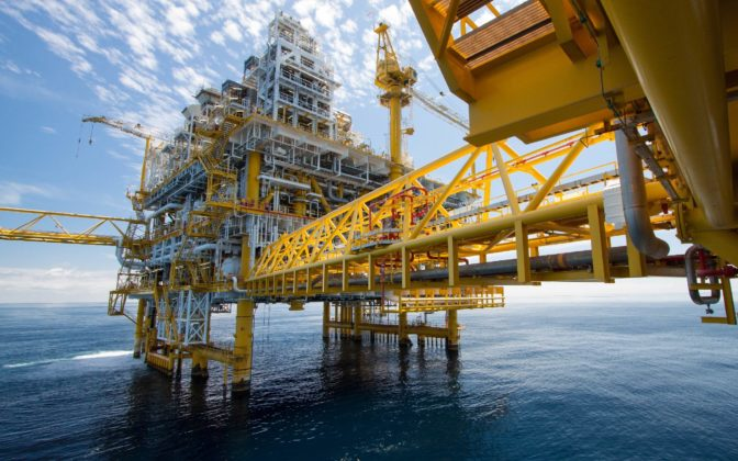 Rsrcs Oil And Gas