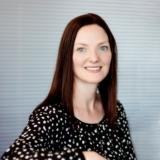 Photo of Deborah Curd, Structures Leader - South