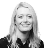 Haley Lee