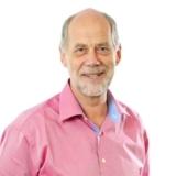 Peter Ollivier, Head of Advisory