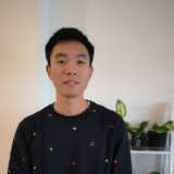 Photo of Ric Low, Senior Structural Engineer