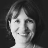 Anne McIntyre
