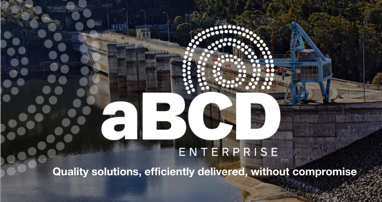 aBCD Enterprise − reshaping infrastructure delivery in Australia | Calibre Group