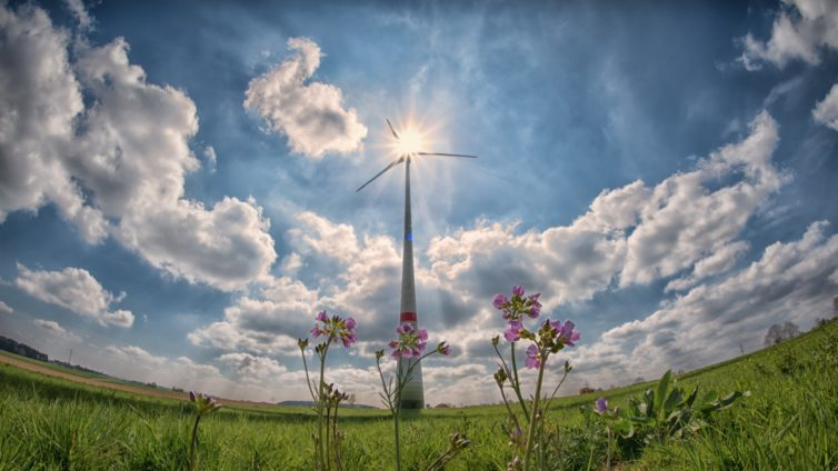 Renewables – Where do you start?