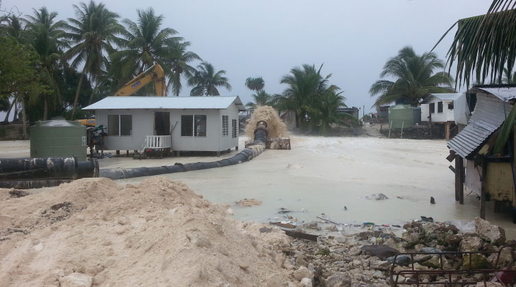 challenges-of-filling-borrow-pits-around-houses-without-flooding.jpg#asset:835