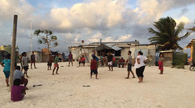 locals-playing-volleyball.jpg#asset:863