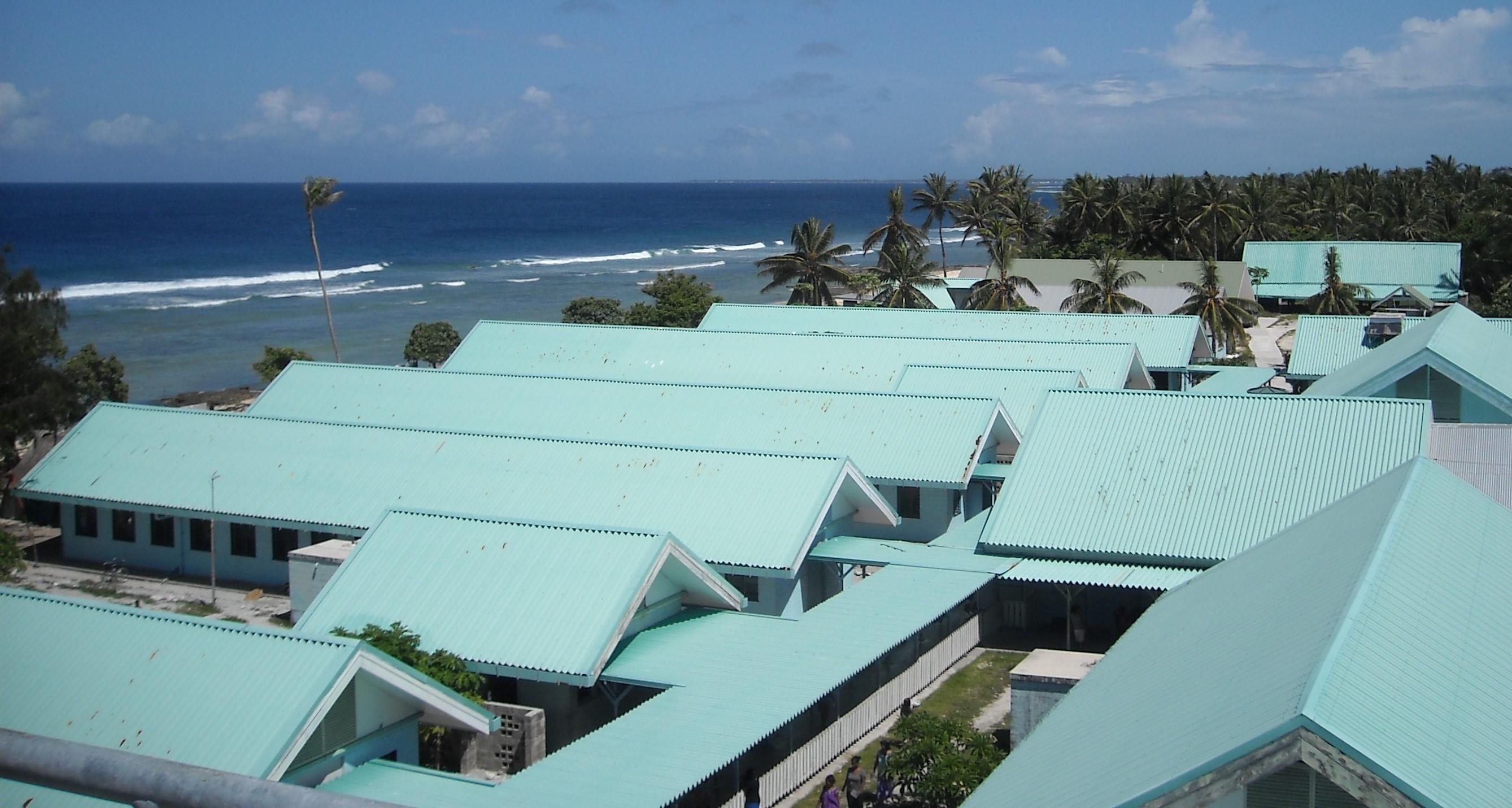 Betio-Tungaru-hospital.jpg#asset:3085