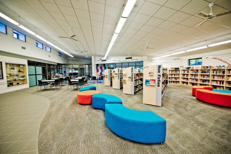 emmaus-college-library-internal_resized.jpg#asset:1032