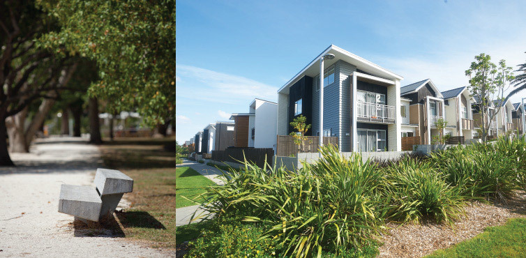 hobsonville-point-development0878165489486598a7a3ff00003987e2.jpg#asset:774
