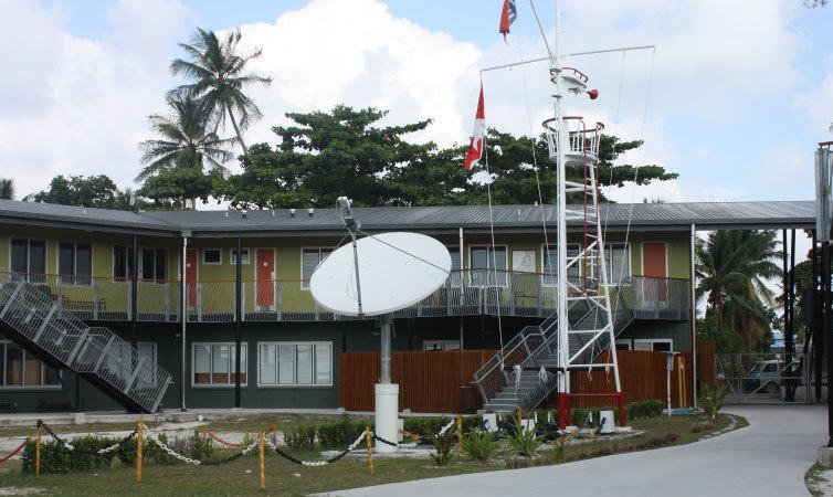 kiribati-marine-training-facility5902175489486598a7a3ff00003987e2.jpg#asset:1144