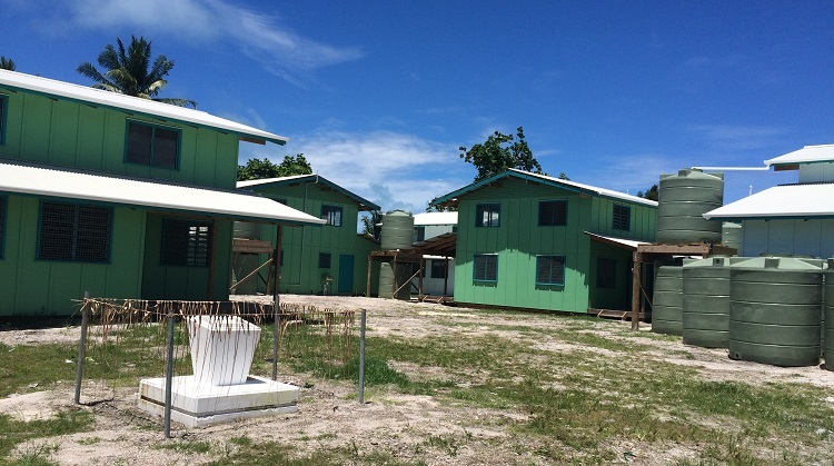 kiribati-social-housing_1_resized.jpg#asset:1138