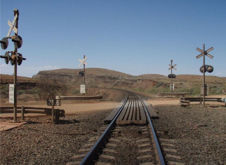 rail-signalling87f2165489486598a7a3ff00003987e2.jpg#asset:1187