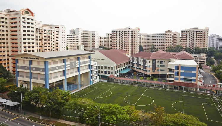 yio-chu-kang-primary-school_resized.jpg#asset:1281