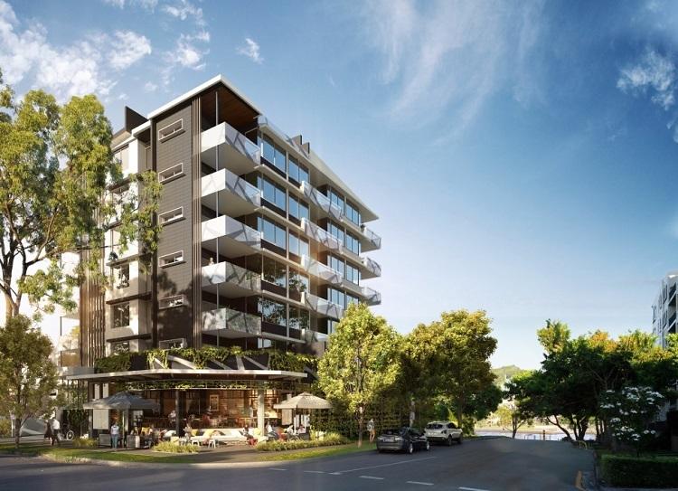 sorrento-apartments_resized.jpg#asset:1038