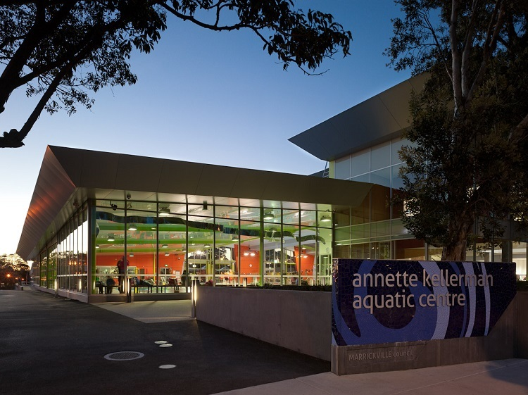 annette-kellerman-aquatic-centre_2_resized.jpg#asset:1052