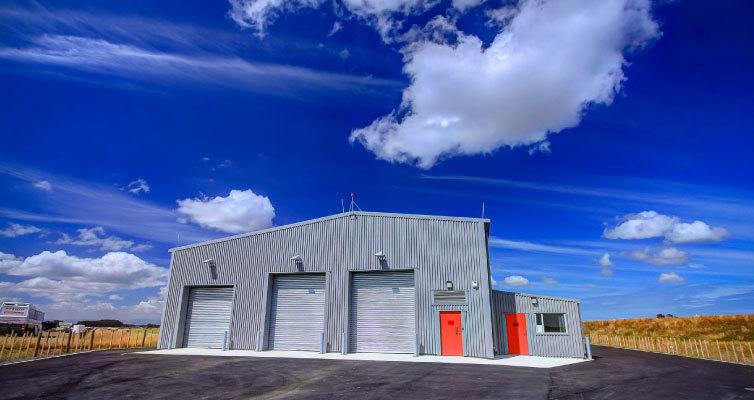 ohakea-storage-facility.jpg#asset:1273