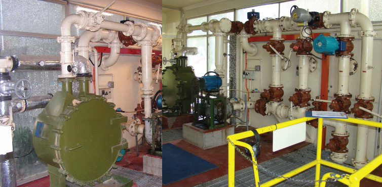 palmerston-north-wastewater-treatment-plant807a165489486598a7a3ff00003987e2.jpg#asset:1298