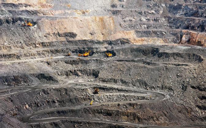 Quarry Site2Ce5165489486598A7A3Ff00003987E2
