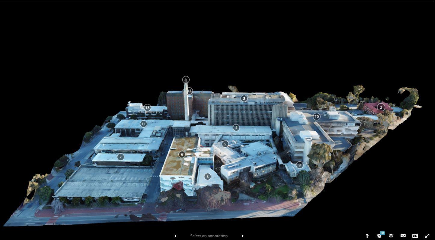 Princess-Marg-Hospital.JPG#asset:2838